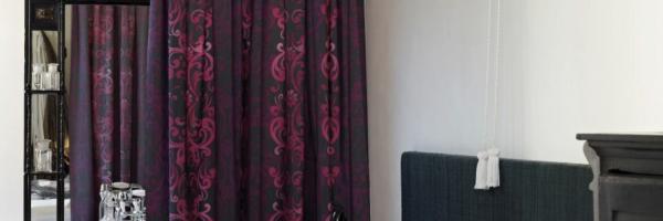 Gordijnen Genk - Gordijnen kopen Genk - Raamdecoratie Genk